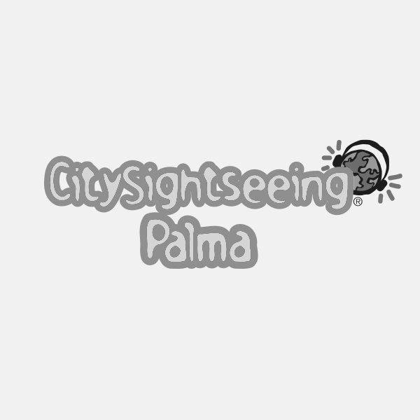 Citysightseeing Palma