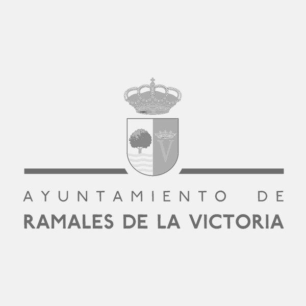 Ayuntamiento de los Ramales de la Victoria