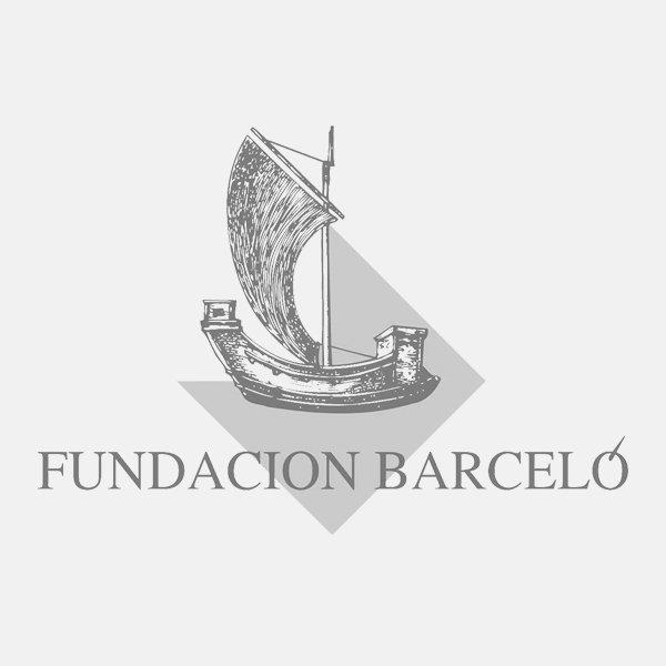 Fundacion Barceló