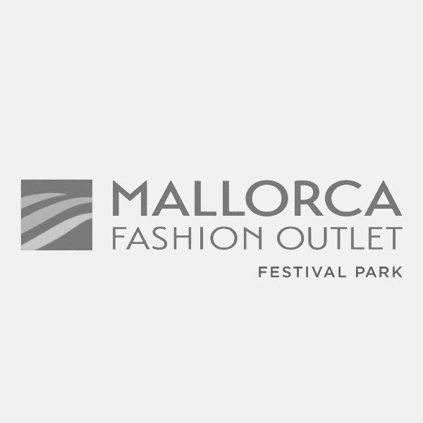 Mallorca Fashion Outlet