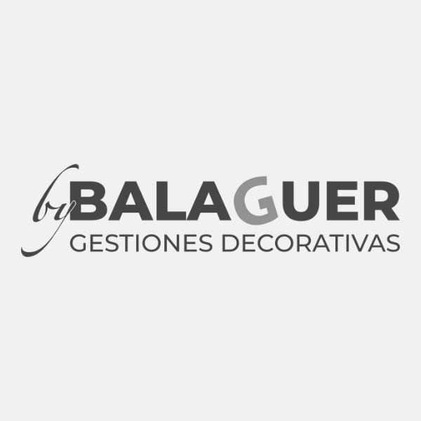 byBalaguer